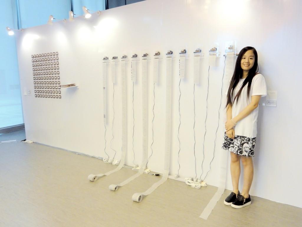 grad 1415_Lee Sze Yu Cathy-min